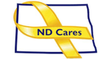 ND Cares