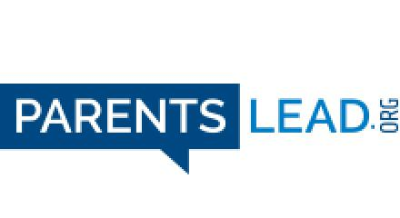 Parents Lead